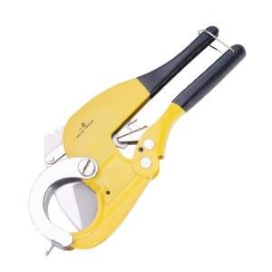 宏远/HOLD-高档护套PPR管子割刀Ø16-50MM