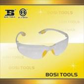 波斯工具 防护眼镜(时尚款)