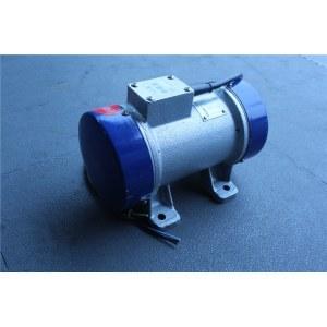 固特机械 250W微型附着式振捣器 平板振动器
