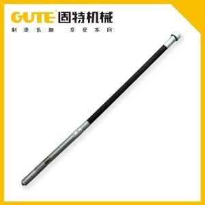 固特机械 35-1.2米手提式混凝土振动棒 水泥振动棒