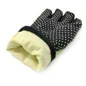 02款 消防手套
