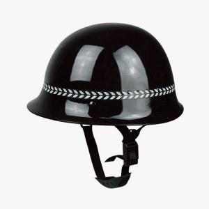 圣狼 防暴防护安全头盔保