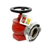 雨工 稳压减压室内消火栓 SNW65