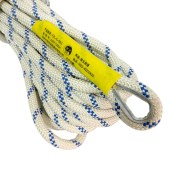 顺发 消防救生绳φ9.5 20米