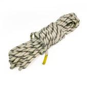 顺发 消防救生绳φ12.5  20米