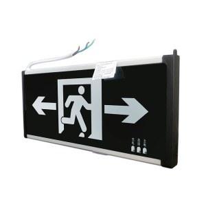 仁泰 消防应急标志灯(双向)