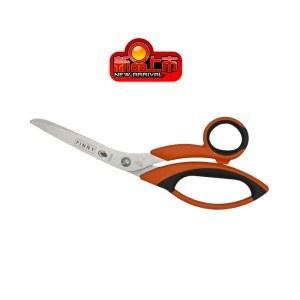 德国Kretzer安全剪刀martor SECUMAX 564001儿童手工厂不伤手剪刀