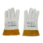世达 手套 XL 氩弧焊接 作业手套 工业防护 干活手套