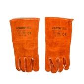 世达 手套 XL 直指焊接 作业手套 工业防护 干活手套