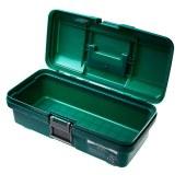 世达 塑料工具箱 15
