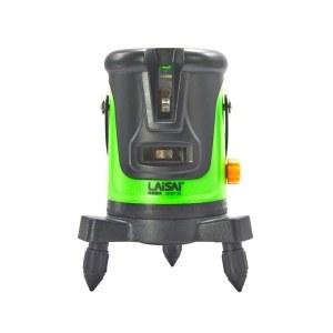 莱赛绿激光标线仪1V-1H-1D (绿光 不带点 2线)