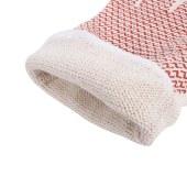 霍尼韦尔丁腈点珠隔热手套。耐250度高温。无左右手之分 1/双