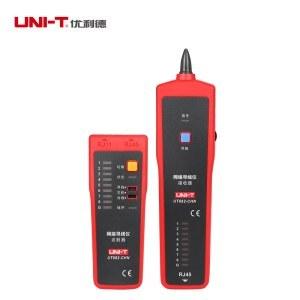优利德网络寻线仪UT682(1/台)